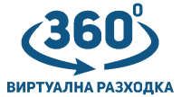 360-VR-blue